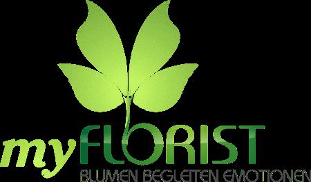 Myflorist Blumenecke